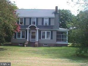 12129 SOMERSET AVE, PRINCESS ANNE, MD 21853 - Photo 1