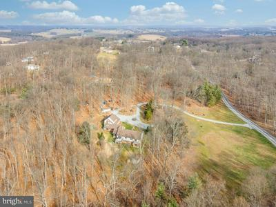 1212 PINCH VALLEY RD, WESTMINSTER, MD 21158 - Photo 2