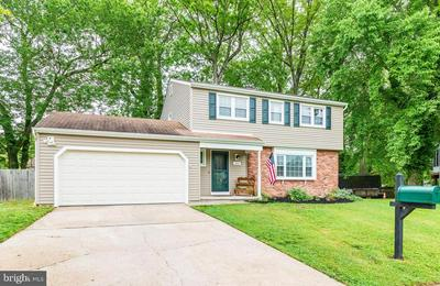 104 CANBY CT, Joppa, MD 21085 - Photo 2