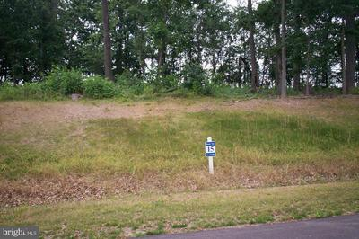 4413 ROB MAR DR LOT 15, MOUNT AIRY, MD 21771 - Photo 1
