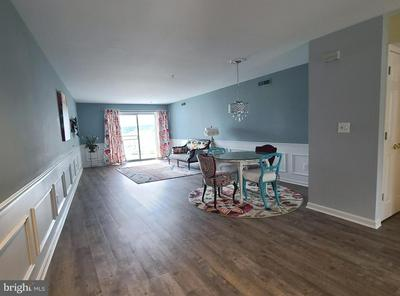 22 OWENS LANDING CT, PERRYVILLE, MD 21903 - Photo 2