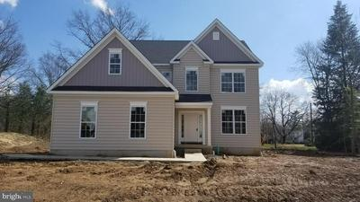 LOT 1 LAUREN LN, HATFIELD, PA 19440 - Photo 2