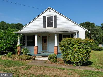 12278 RIXEYVILLE RD, CULPEPER, VA 22701 - Photo 1