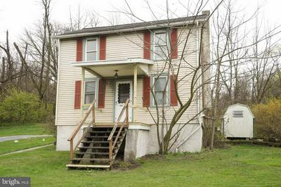 5488 LINCOLN HWY, Gap, PA 17527 - Photo 1