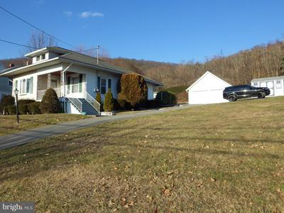 4897 UPPER RD, SHAMOKIN, PA 17872 - Photo 2