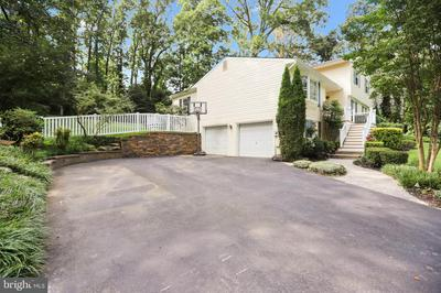 666 BAY GREEN DR, ARNOLD, MD 21012 - Photo 2