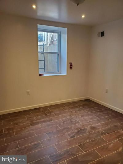 1614 BROWN ST # 1R, PHILADELPHIA, PA 19130 - Photo 1