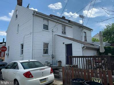 131 ARCH ST, York, PA 17401 - Photo 2
