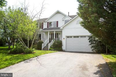 17107 SPATES HILL RD, POOLESVILLE, MD 20837 - Photo 2