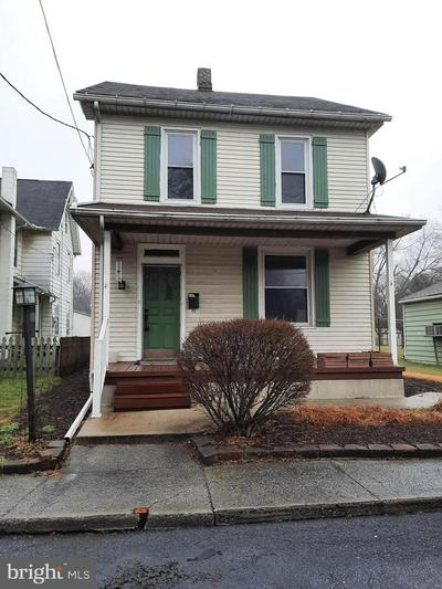 49 RACE ST, HIGHSPIRE, PA 17034 - Photo 2