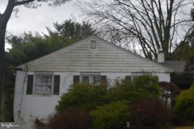 1624 BRIAR HILL RD, Gladwyne, PA 19035 - Photo 2