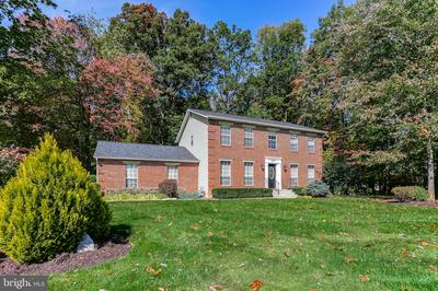 5670 MINERAL HILL RD, SYKESVILLE, MD 21784 - Photo 2