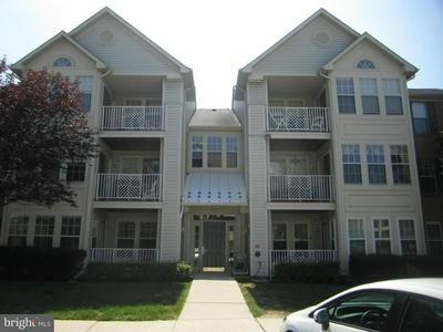 7907-C VALLEY MANOR RD # 103, Owings Mills, MD 21117 - Photo 1
