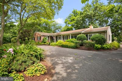4 BYFORD CT, CHESTERTOWN, MD 21620 - Photo 1