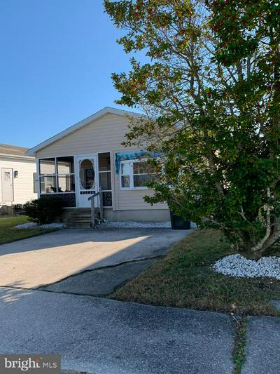 13330 COLONIAL RD, OCEAN CITY, MD 21842 - Photo 2