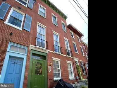 328 QUEEN ST APT 2, Philadelphia, PA 19147 - Photo 1