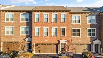 23706 BLANCO TER, ASHBURN, VA 20148 - Photo 2