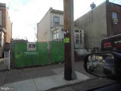 414 E SOMERSET ST, PHILADELPHIA, PA 19134 - Photo 1