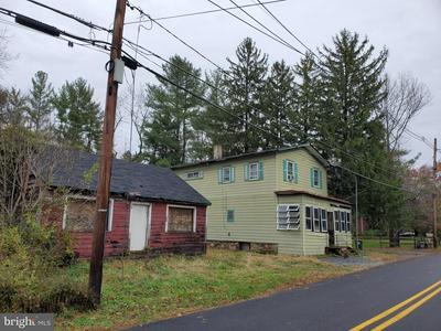 406 SKILLMAN RD, SKILLMAN, NJ 08558 - Photo 2