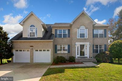 2104 CARL CT, ACCOKEEK, MD 20607 - Photo 1