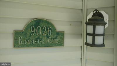 9026 KINGFISHER CT, HEBRON, MD 21830 - Photo 2