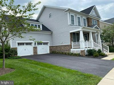 24083 AUDUBON TRAIL DR, ALDIE, VA 20105 - Photo 2