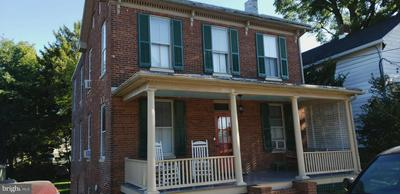 53 S CHURCH ST, WESTMINSTER, MD 21157 - Photo 2