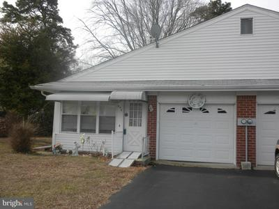 94 FAIRWAY LN # A, WHITING, NJ 08759 - Photo 2