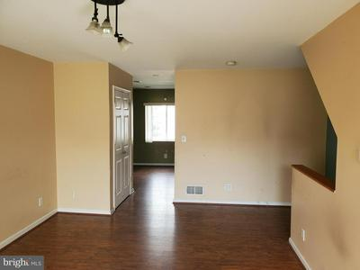 860 MILDRED AVE, BALTIMORE, MD 21222 - Photo 2