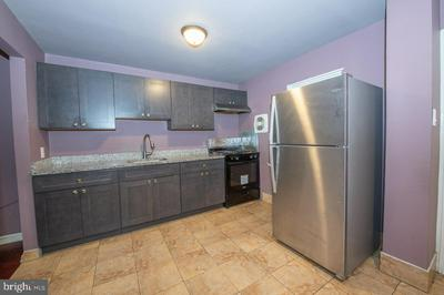6707 MONTGOMERY AVE, UPPER DARBY, PA 19082 - Photo 1