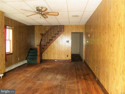 340 N 2ND ST, LEHIGHTON, PA 18235 - Photo 2