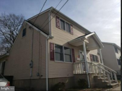 21 ROBINSON DR, LITTLE FALLS, NJ 07424 - Photo 2