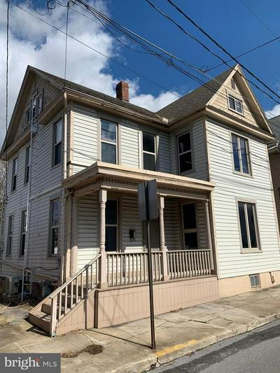 7 E BURD ST, SHIPPENSBURG, PA 17257 - Photo 1