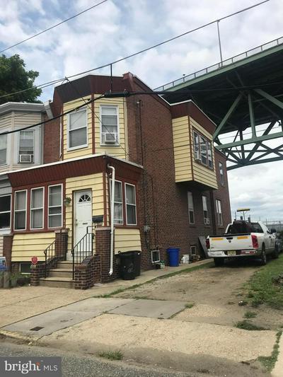 311 SHERMAN ST, GLOUCESTER CITY, NJ 08030 - Photo 2