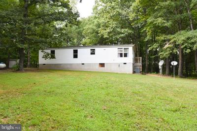 10000 WALLERS RD, Partlow, VA 22534 - Photo 2