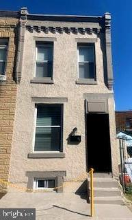 217 W SERGEANT ST, PHILADELPHIA, PA 19133 - Photo 1