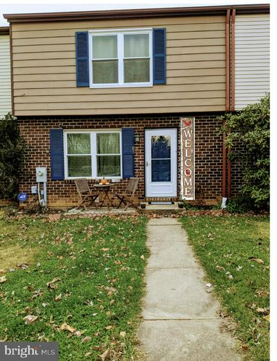 838 EWING DR, WESTMINSTER, MD 21158 - Photo 1