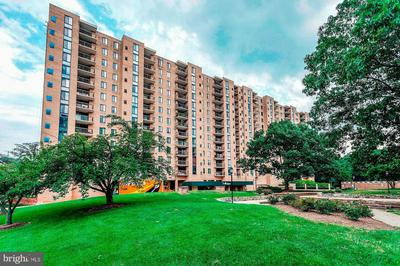 4500 S FOUR MILE RUN DR APT 603, ARLINGTON, VA 22204 - Photo 2