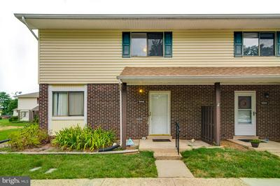9006 SANDALWOOD DR # B, MANASSAS, VA 20110 - Photo 1