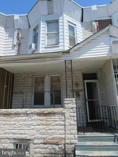 3429 A ST, PHILADELPHIA, PA 19134 - Photo 1