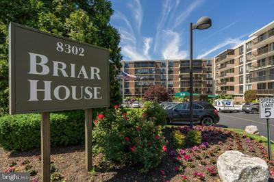 8302 OLD YORK RD APT C54, ELKINS PARK, PA 19027 - Photo 1