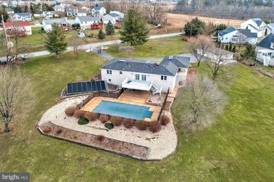 13706 MOSER RD, THURMONT, MD 21788 - Photo 1