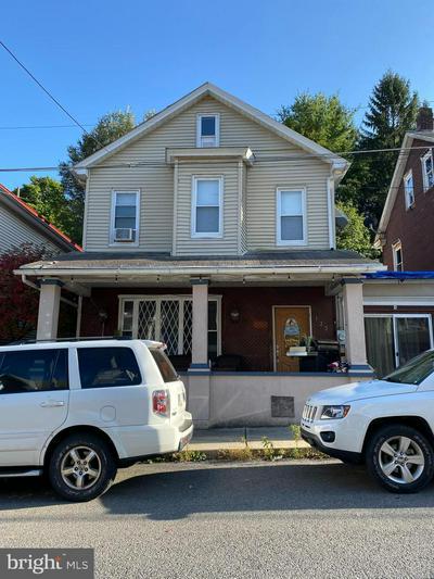 133 JAMESTOWN ST, LEHIGHTON, PA 18235 - Photo 1