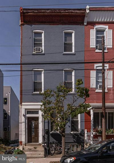2014 N 8TH ST, PHILADELPHIA, PA 19122 - Photo 1
