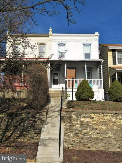310 E 9TH AVE, CONSHOHOCKEN, PA 19428 - Photo 1