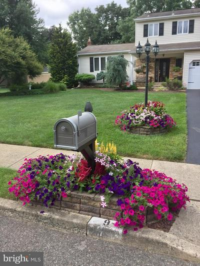 9 ANDREE PL, HAMILTON, NJ 08619 - Photo 2