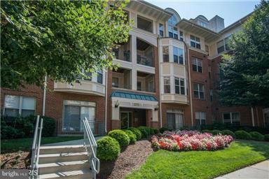 11775 STRATFORD HOUSE PL APT 308, RESTON, VA 20190 - Photo 1