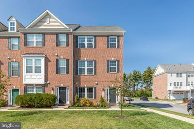 1115 BAYBERRY LN, HANOVER, MD 21076 - Photo 1