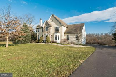 7455 OLD EASTON RD, PIPERSVILLE, PA 18947 - Photo 2
