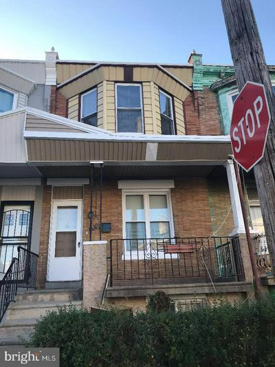 3144 N JUDSON ST, PHILADELPHIA, PA 19132 - Photo 1